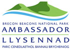 brecon beacons ambassador