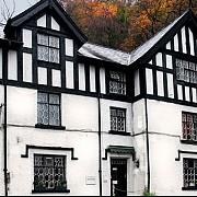Braich Goch Inn